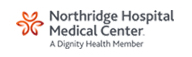 northridgehospital