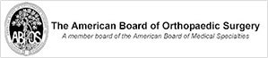 the-american-board-of-orthopaedic-surgery